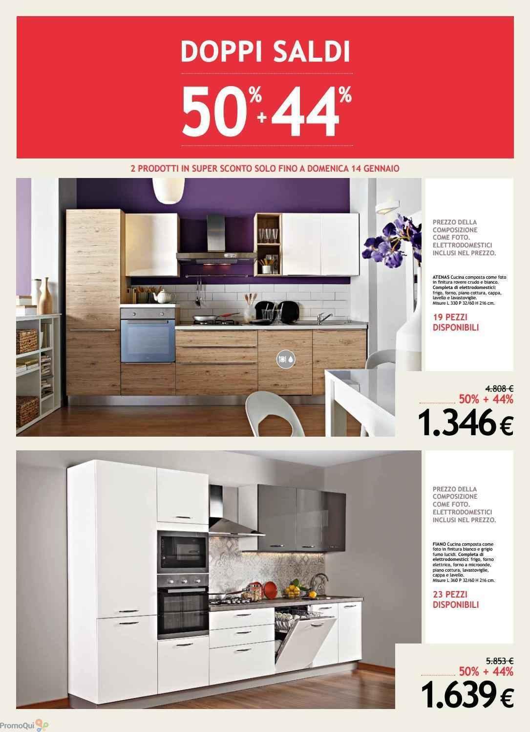 Arredamento saldi top zanotta minimalismo with for Arredamento saldi