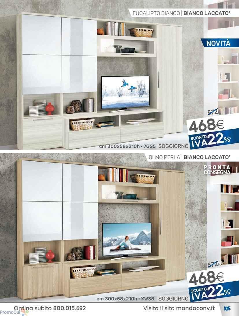 Mondo Convenienza Ancona - Amazing Design Ideas - luxsee.us