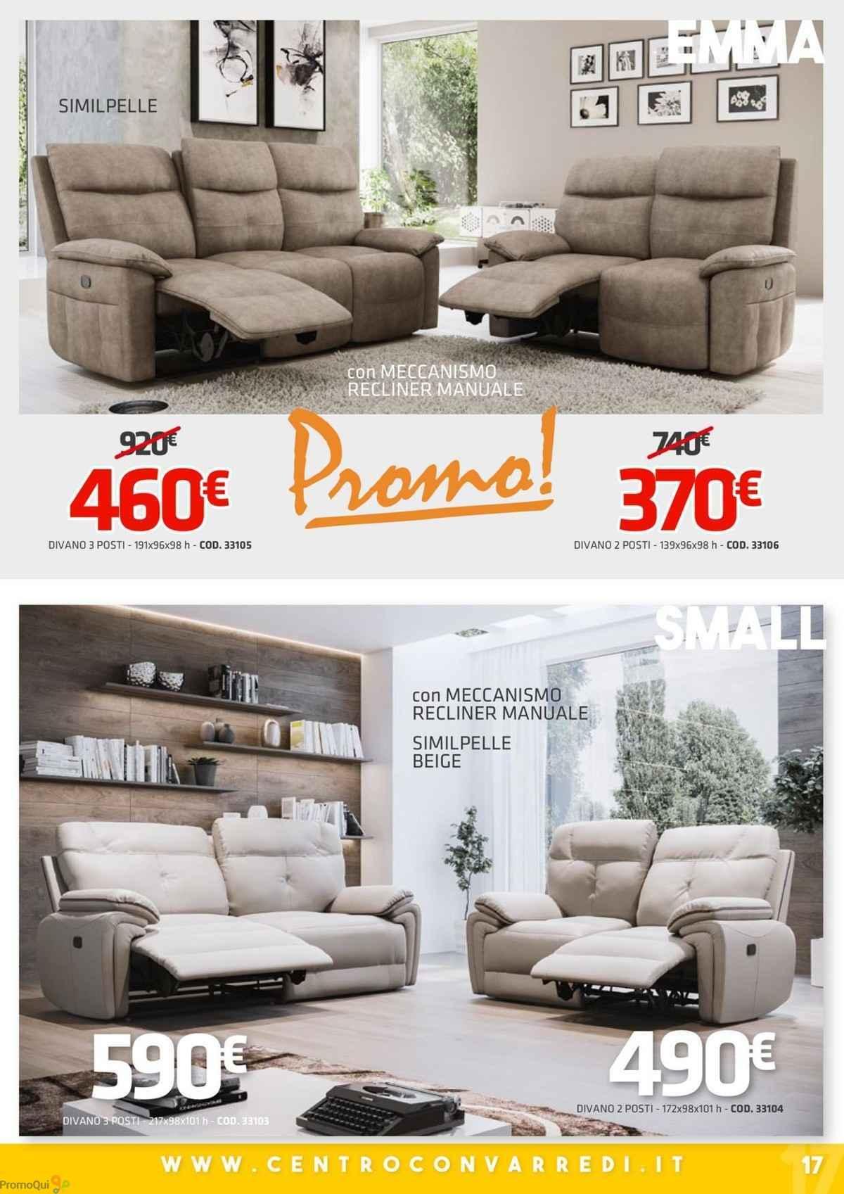 Mondo Divani Palermo Viale Regione.Best Centro Convenienza Divani Pictures Home Design Joygree Info