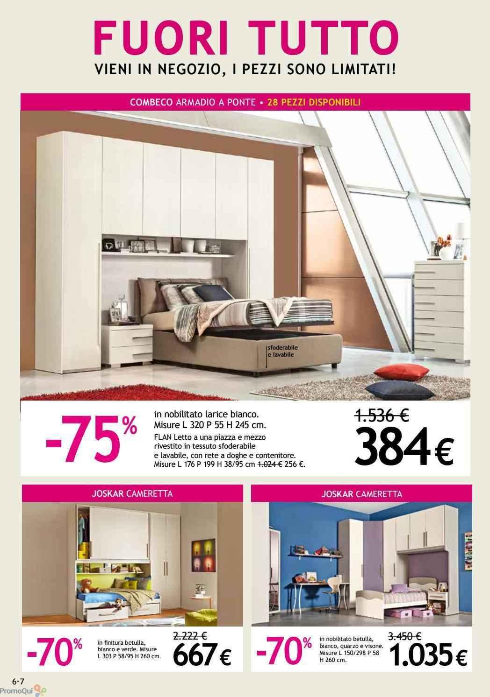 Ricci Casa Letti A Castello.Ricci Casa Camerette Affordable Camerette X Bambini With Ricci Casa