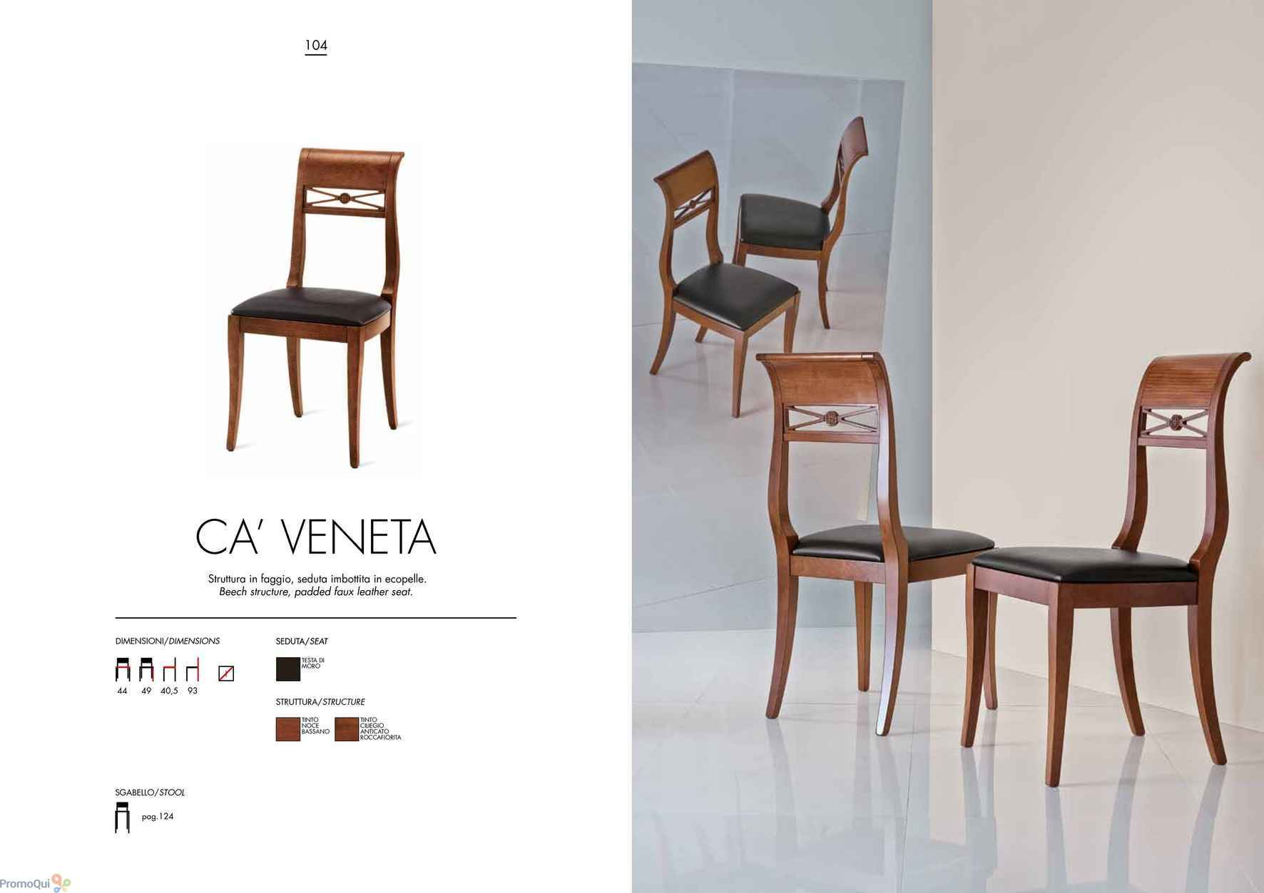 Volantino Veneta Cucine - Add More - offerte Arredamento