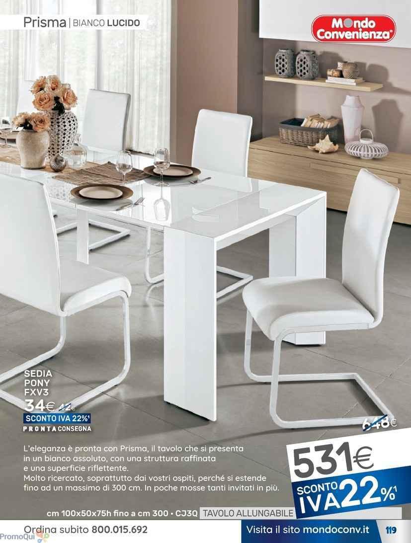 Greilich.info = Mondo Convenienza Tavoli Di Legno ~ Moderne ...