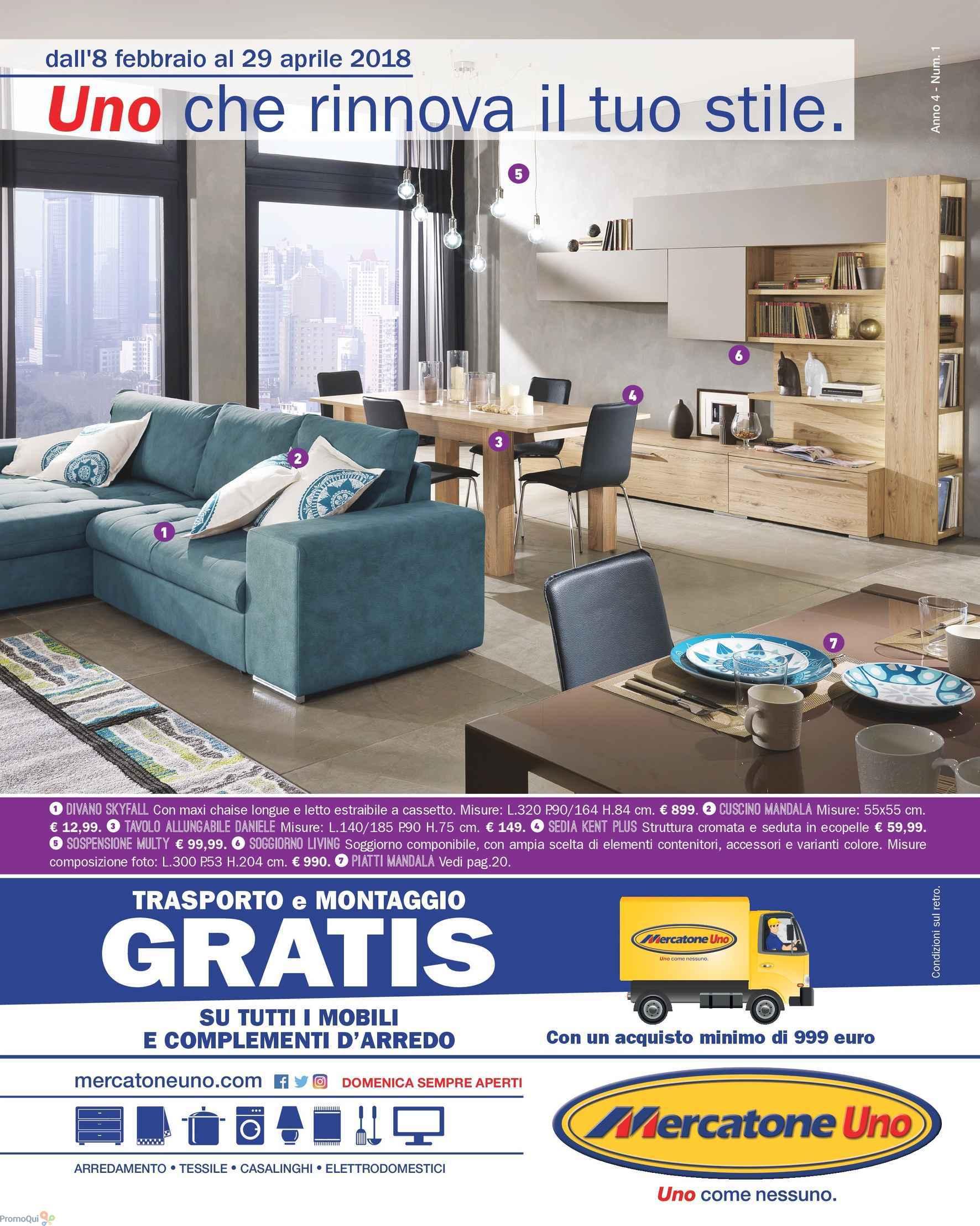 Mobili multiuso mercatone uno amazing fabbrica mobili zona giorno mobile multiuso ante finiture - Mobili multiuso mercatone uno ...