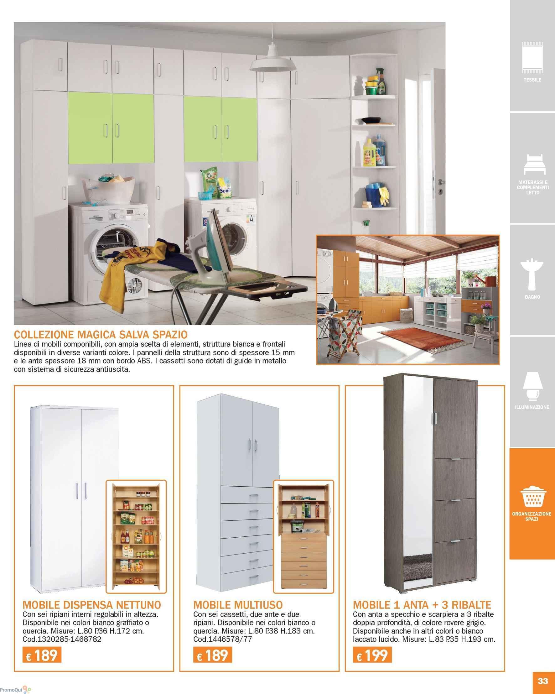 Mobile tv mercatone uno per l arredamento mobili bagno consigli e soluzioni per lo spazio with - Mobili per ingresso mercatone uno ...