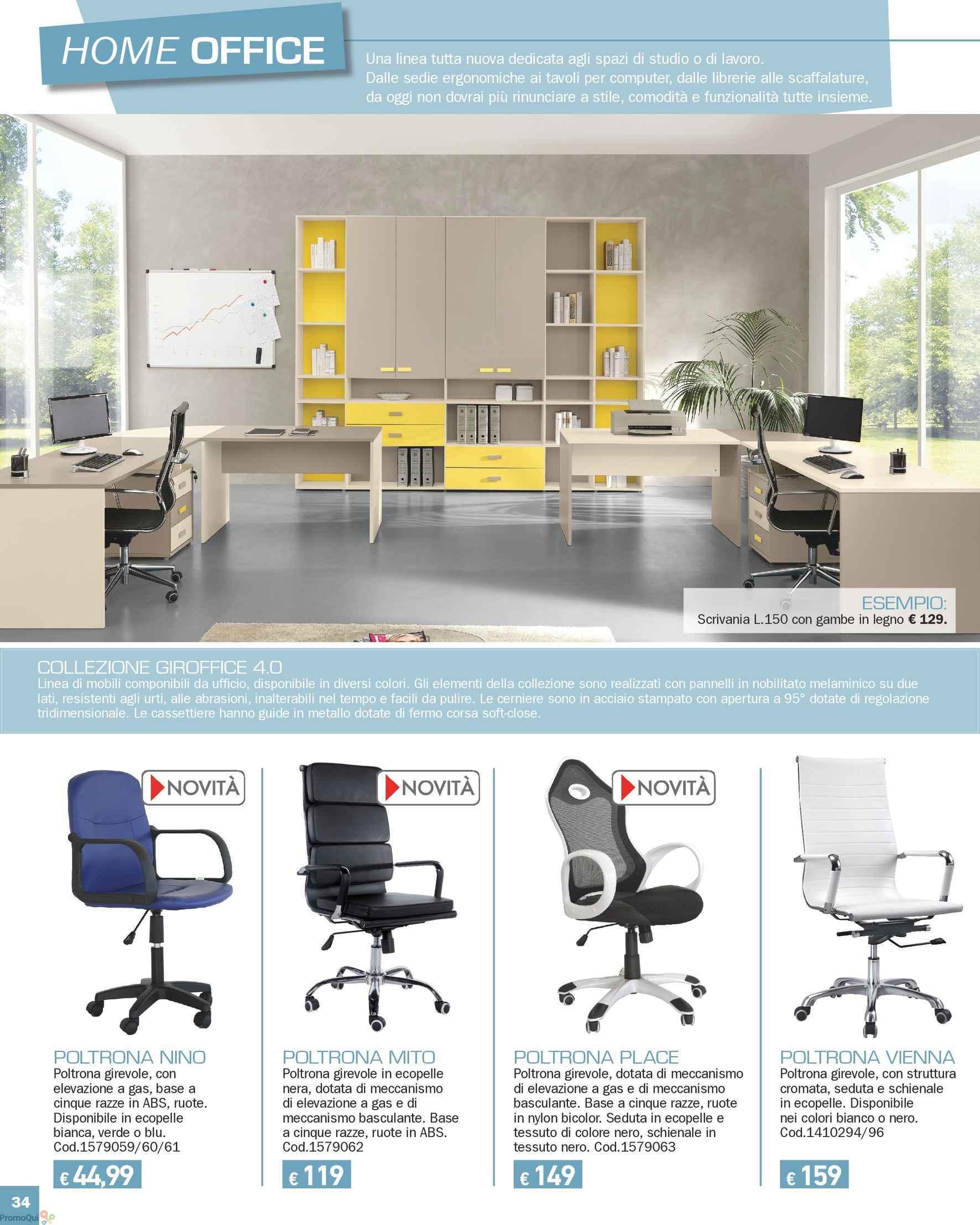 Mercatone uno scrivania cool mobili da cucina mercatone - Mobile lavello cucina mercatone uno ...