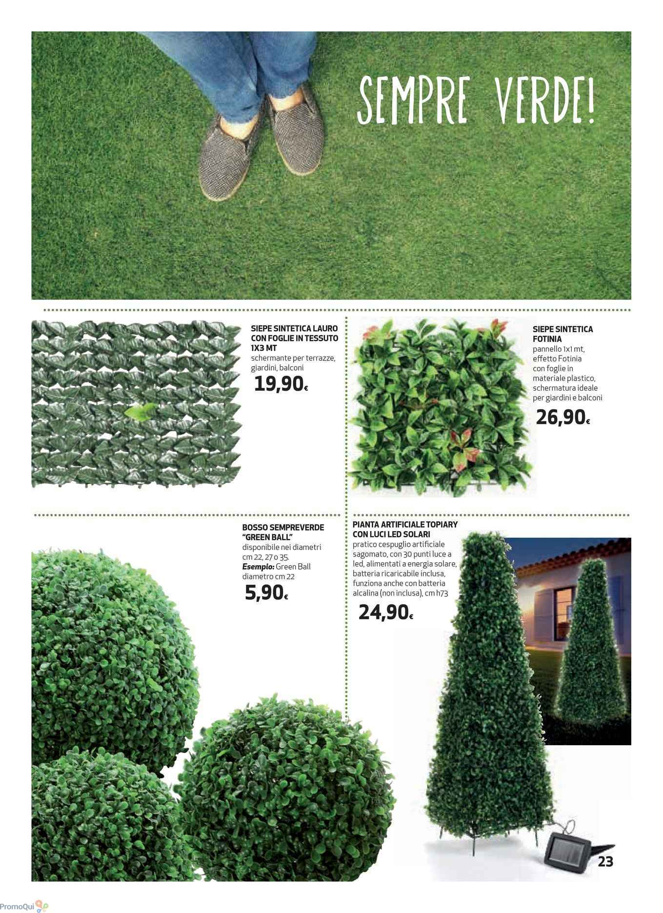 Beautiful Ipercoop La Spezia Le Terrazze Ideas - Design and Ideas ...