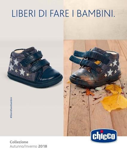 Offerte Lettini per bambini, negozi prima infanzia - PromoQui