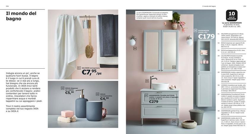 Mobili Per La Casa Offerte : Offerte mobili bagno a avellino negozi per arredare casa promoqui