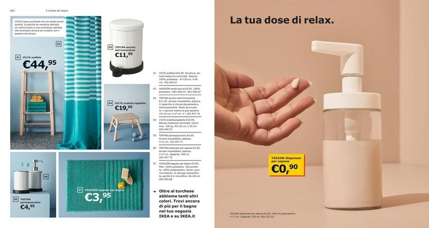 Offerte Tappeti Ikea Negozi Per Arredare Casa Promoqui