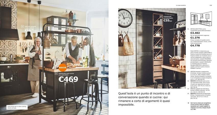 Offerte sgabelli cucina negozi per arredare casa promoqui