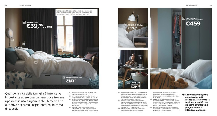 Offerte Appendiabiti Ikea Negozi Per Arredare Casa Promoqui