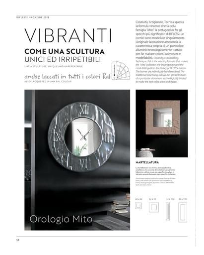 Offerte cornici per foto negozi per arredare casa promoqui for Volantino magri arreda