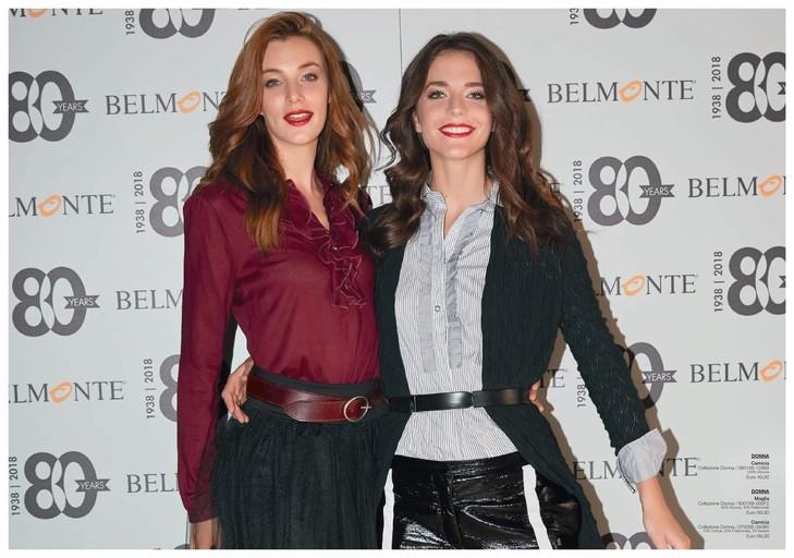 pretty nice 9af01 f6c29 Offerte abbigliamento donna Cinisello balsamo, moda donna ...
