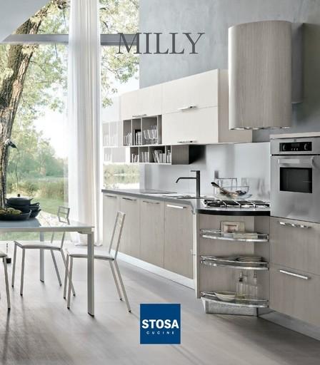 Catalogo offerte e negozi stosa cucine a sciacca e dintorni - Stosa cucine catalogo ...