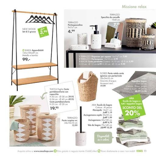 Offerte mobili bagno a casale monferrato negozi per for Offerte mobili casa