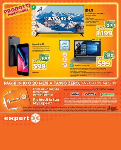 Offerte iPhone SE a Genova, prezzo negozio vicino
