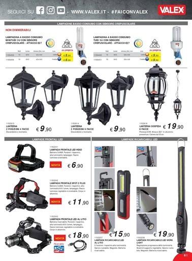 offerte lampade da terra prezzo negozio vicino