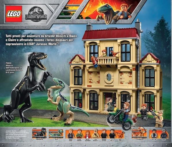 Offerte Giochi Di Dinosauri Giochi Per Ragazze E Bambini Promoqui