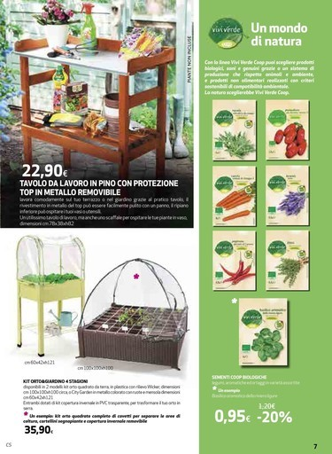Mobili Da Giardino Ipercoop.Offerte Mobili Da Giardino Andria Arredo Giardino Gazebo In Legno