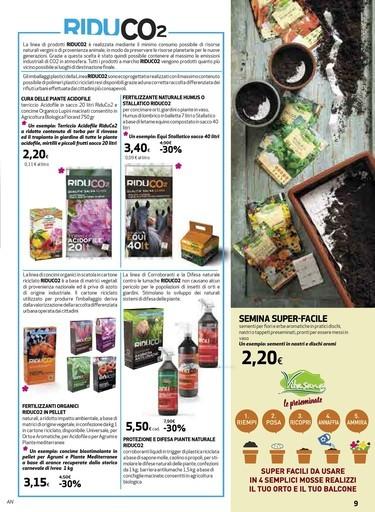 Offerte stufe a pellet a lugo nel volantino prezzi for Offerte stufe a pellet bricoman elmas