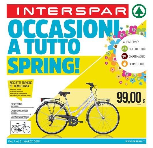 Offerte Bici Donna A Udine Shopping Nel Negozio Promoqui