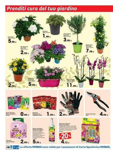 Offerte mobili da giardino terni arredo giardino gazebo for Regalo mobili da giardino