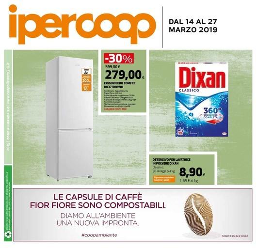 low priced bb0fc f5cb2 Orari Ipercoop Mongolfiera Bari - NYC
