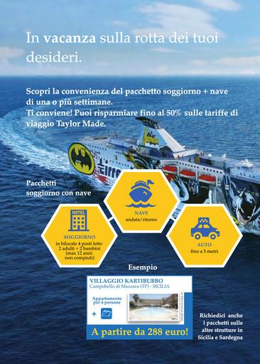 offerte: viaggi Sicilia e pacchetti vacanze Sicilia ...