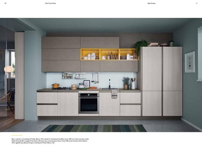 Sgabelli Cucina Occasione : Offerte sgabelli cucina negozi per arredare casa promoqui