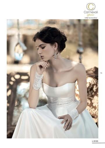 5dc51dd61f39 Offerte Vestiti estivi a Latina, shopping nel negozio - PromoQui