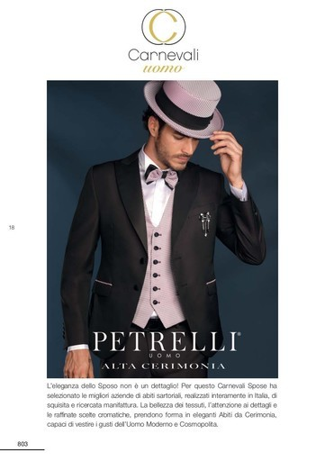 a0447ac9b2b0 Offerte Vestiti eleganti a Roma