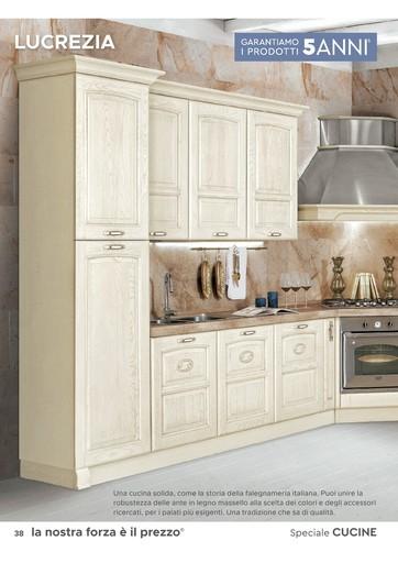 Offerte Cucine ikea a Ascoli Piceno, negozi per arredare casa - PromoQui