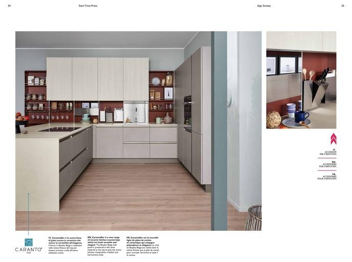 Arredamento cucine Ragusa, promozioni e sconti in volantino arredo ...