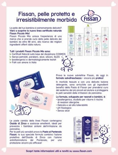 70a3b9739c Offerte Lettini per bambini, negozi prima infanzia - PromoQui