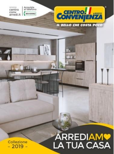 Armadio A Ponte Palermo.Catalogo Centro Convenienza A Palermo Offerte Negozi E Orari