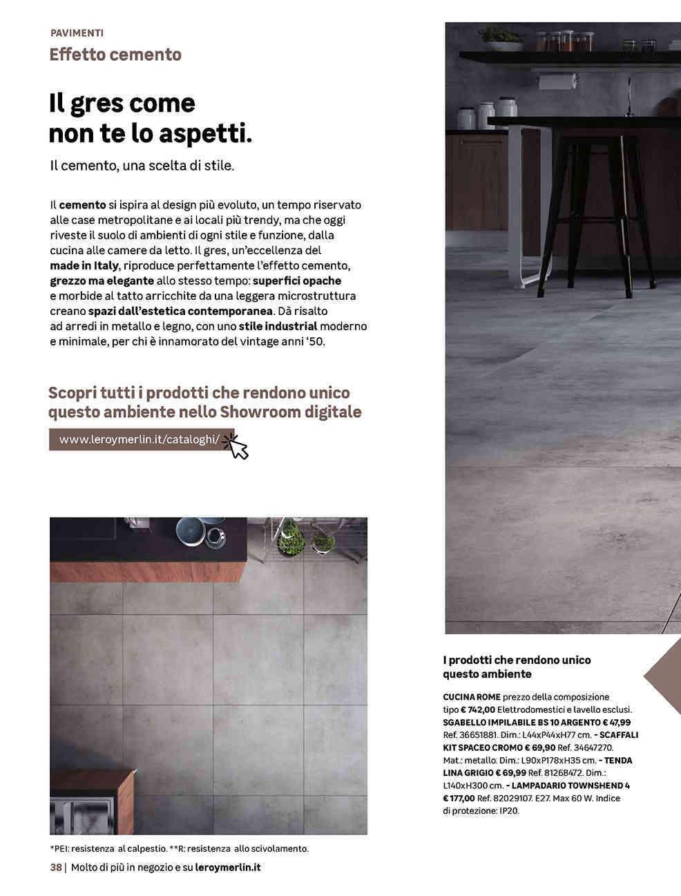 Negozi Lampadari Caserta E Provincia offerte lampadari a castel volturno nel volantino, prezzi
