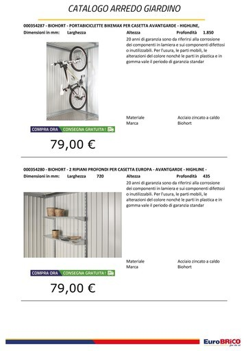 Eurobrico Tavoli Da Giardino.Offerte Mobili Da Giardino Dolo Arredo Giardino Gazebo In Legno