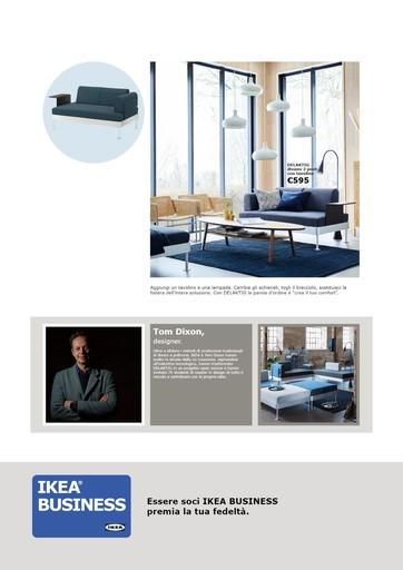 Offerte Divani Ikea, negozi per arredare casa - PromoQui