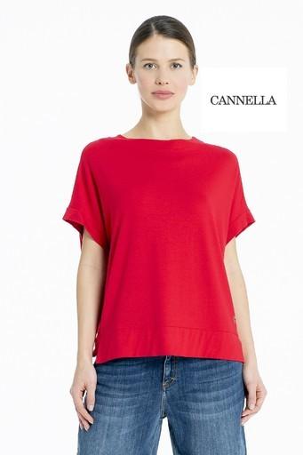 New York 4e18e 36b85 Catalogo Cannella a Napoli: offerte, negozi e orari