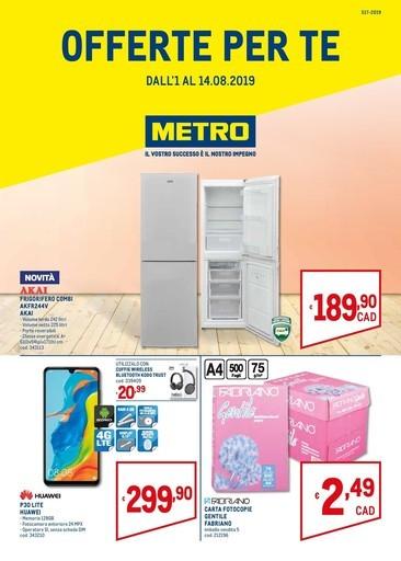 Sedie Ufficio Metro.Ufficio Metro Rustica Sedie Per 8wnopk0