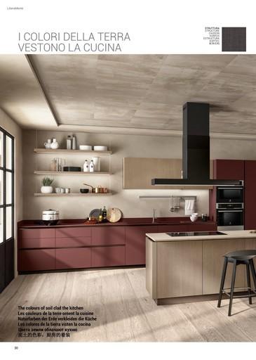 Arredamento cucine Riardo, promozioni e sconti in volantino arredo ...
