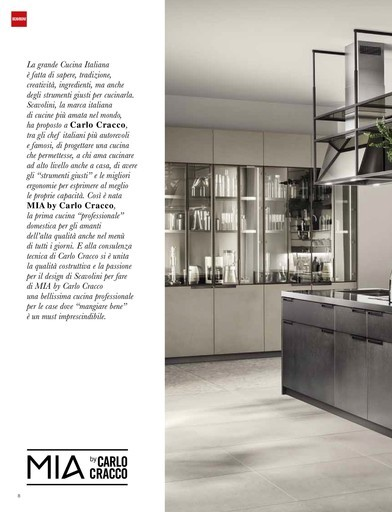Offerte Mondo convenienza cucine a Lamezia terme, negozi per ...