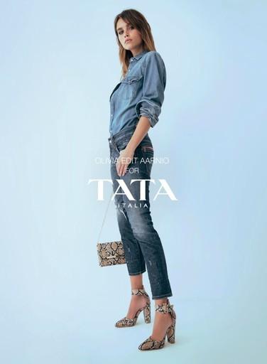 piuttosto fico Più votati ampia selezione di design Catalogo Tata Italia a Matera: offerte, negozi e orari