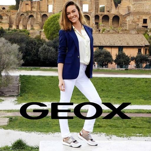 release date: 01a1d e49fe Catalogo Geox a Montebelluna: offerte, negozi e orari