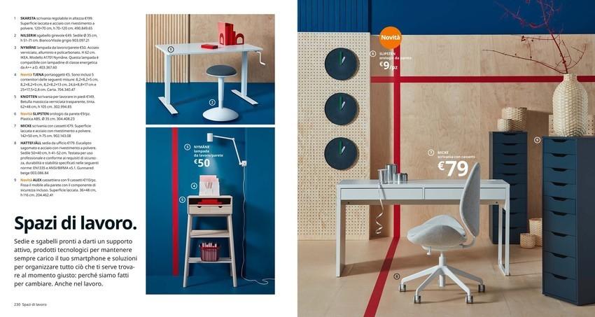 Offerte sedie ufficio negozi per arredare casa promoqui for Negozi per ufficio
