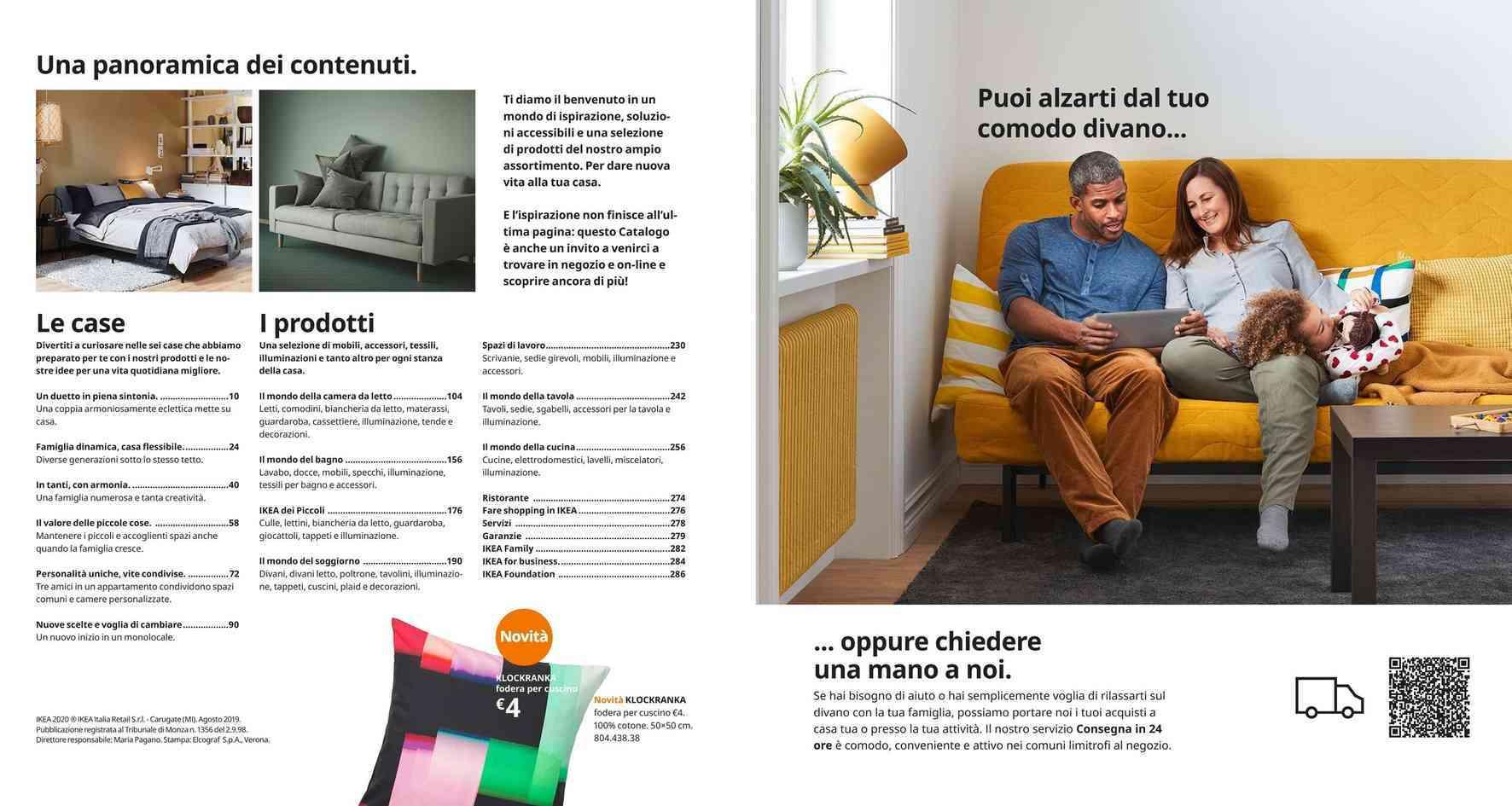 Negozi Mobili Cagliari E Provincia offerte mobili bagno a cagliari, negozi per arredare casa