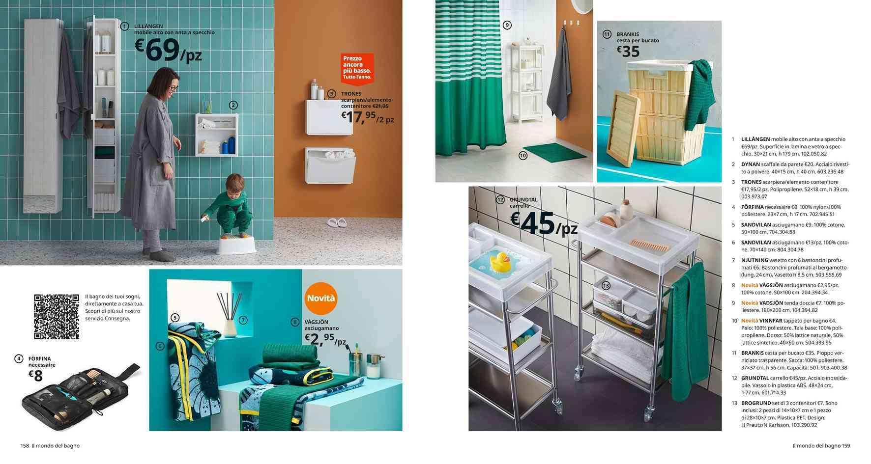 Cesta Bucato Leroy Merlin offerte tenda doccia, negozi per arredare casa - promoqui