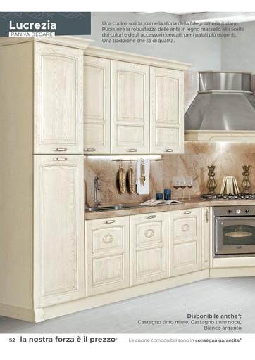 Cucine Componibili Ikea In Offerta.Offerte Cucine Ikea A Sassari Negozi Per Arredare Casa