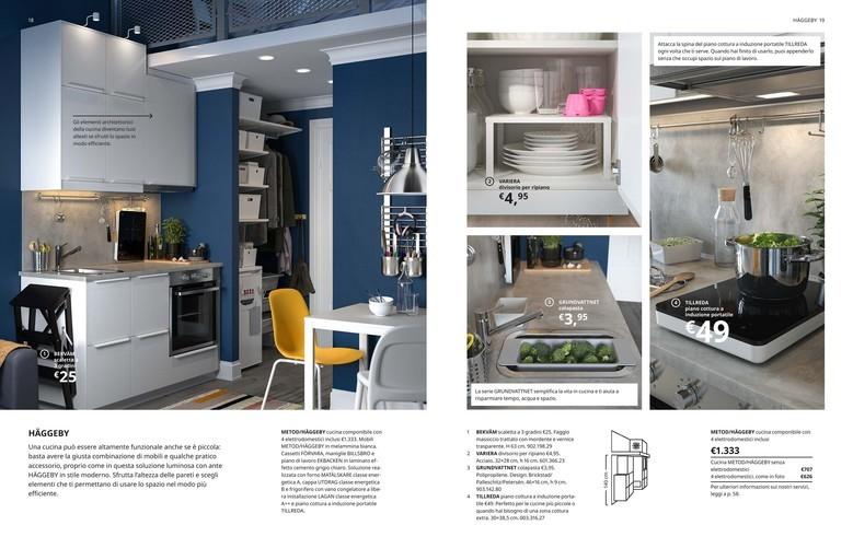 Cucine Componibili Genova.Offerte Cucine Componibili A Genova Negozi Per Arredare