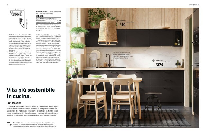 Poltrone E Sofa Castellammare.Offerte Cucine Ikea A Castellammare Di Stabia Negozi Per Arredare